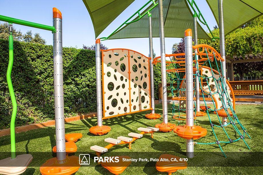 Parks-Stanley Park