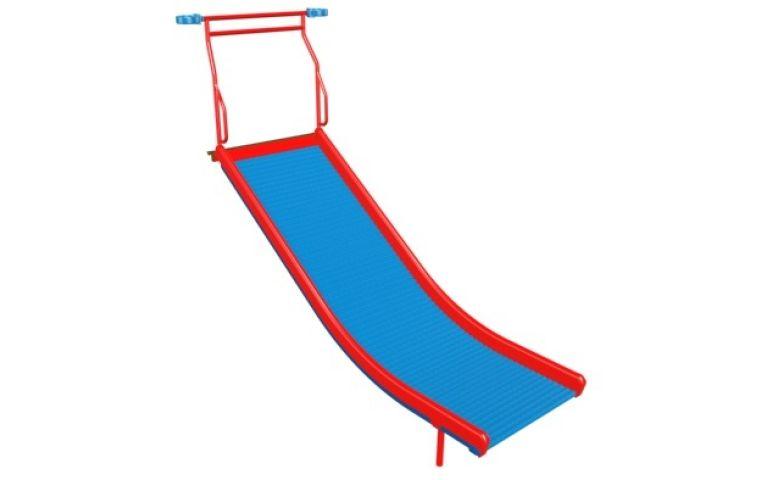 S-1720-5-R5_Roller_Slide_60_R5