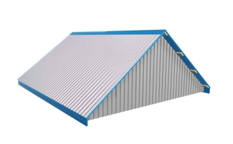 S-18094-4R5_Quad_Corrugated_Gable_Roof_R5