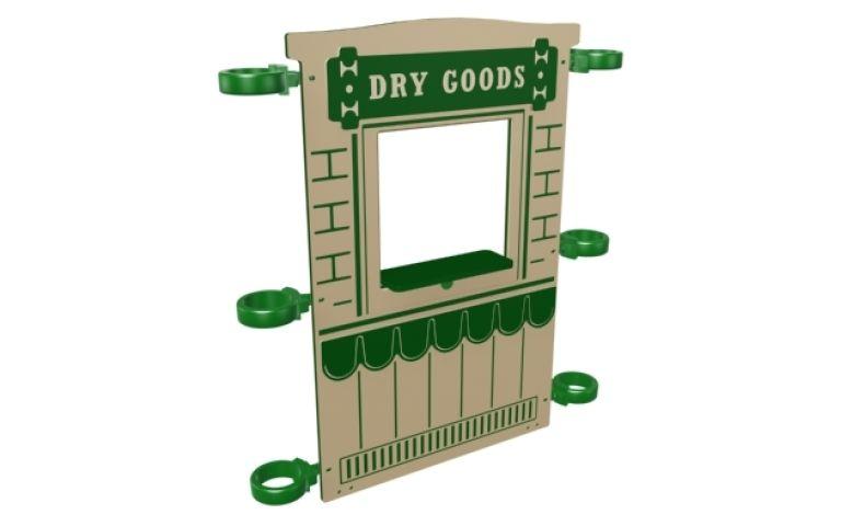 S-1689-DRY-R5G_City_Dry Goods_Panel_Ground