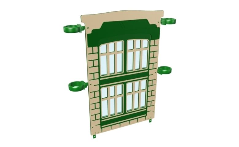 S-1689-APT-R5_City_Apartment_Window_Panel