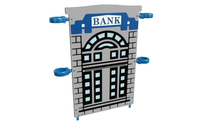 S-1689-BKW-R5_City_Bank_Window_Panel