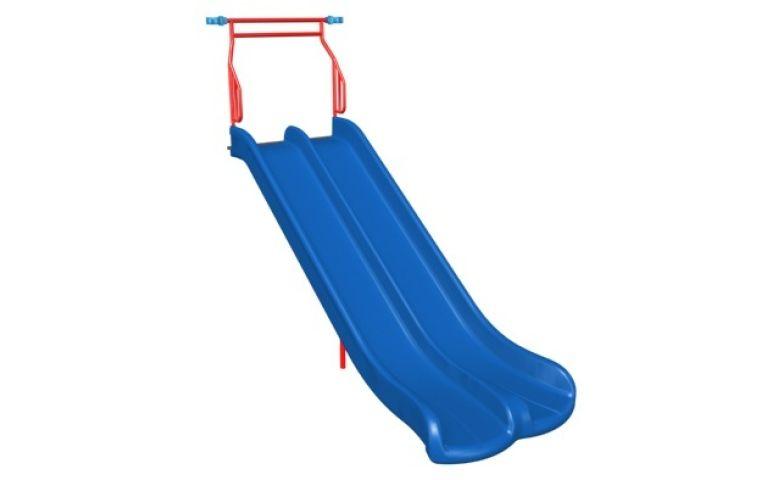 S-1702-5R35-CAN_Double Slide60R35_Rev E_05-07-11