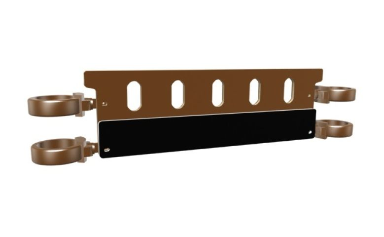 S-16461-BD_Ship-Below_Deck_Panel_R5