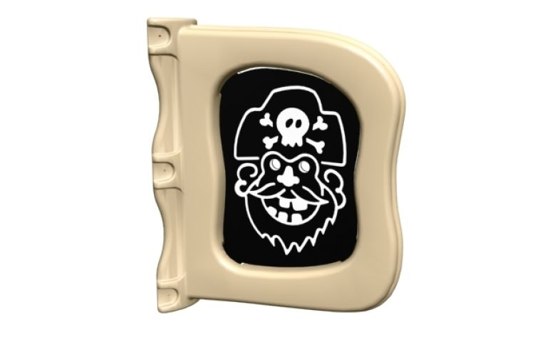 S-16601-R5_Panel_Pal_Pirate_R5