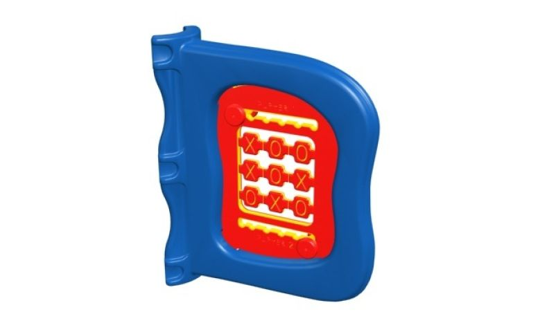 S-1664-R5_Tic Tac Toe Panel Pal