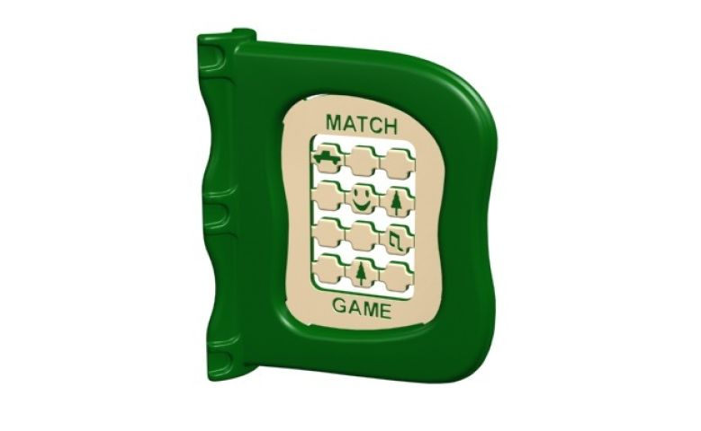 S-1668-R5_Match Game Panel Pal