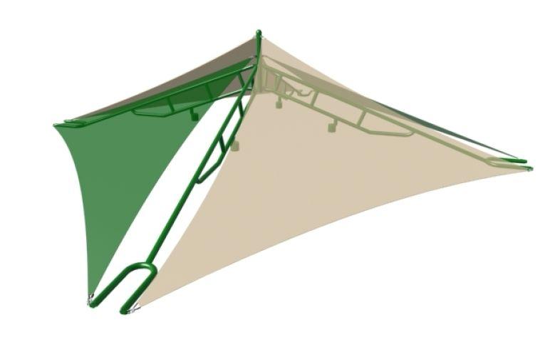S-18027-RV-20_Canopy_Shade_Roof_20_Foot_RV_Rev2
