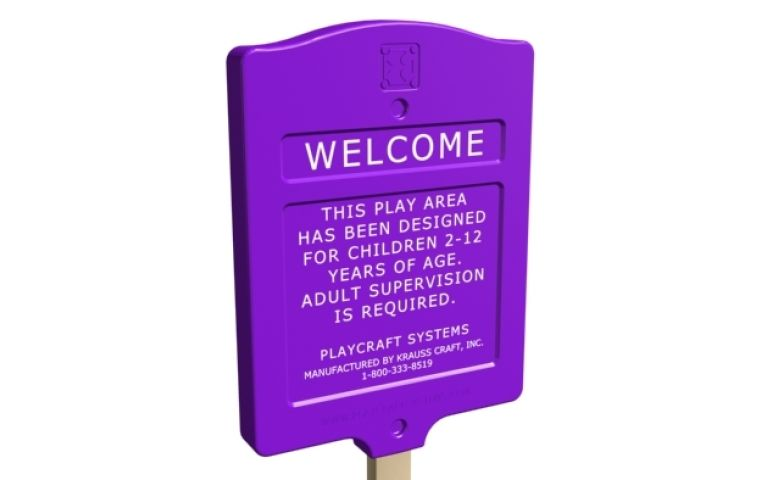 A2-1307_Roto_2-12_Age_Appropriate_Sign_Site