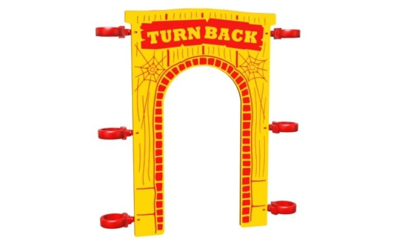 S-16503_Fun_House_Door_Panel_Turn_Back_60_R5