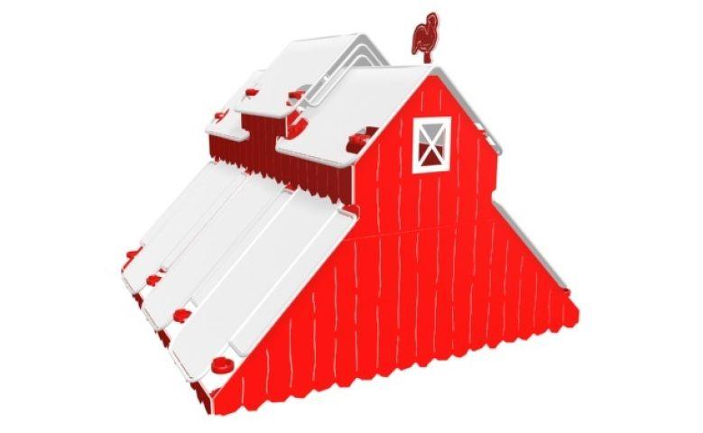 S-18092-R5_Barn_Roof_R5