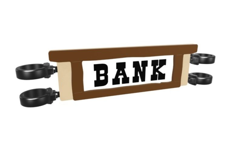 S-1674-BKHD_Western_Bank_Header_R5