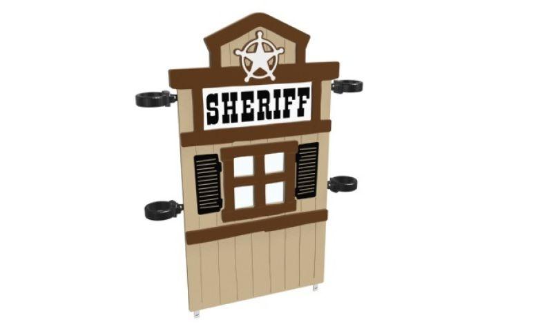 S-1674-SHF_Western_Sheriff_Window_Panel_R5