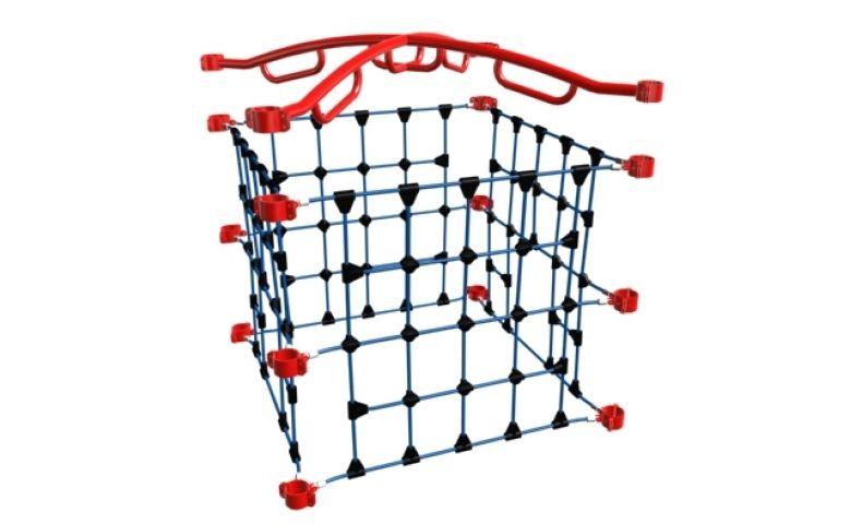 S-1958-R35_Cube_Rope_Climber_R35_Rev-B_05-08-14