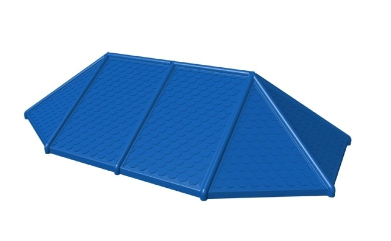 S-1806-R35-2_Mega_Extended_Hex_Roof