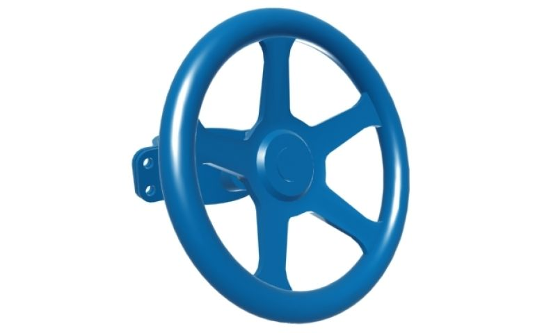 S-1812-R_Driver_Wheel_to_Post_Rev-F_08-08-12