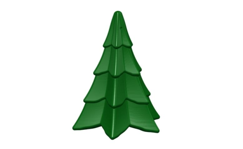 S-1847-LR5_Evergreen Topper Large
