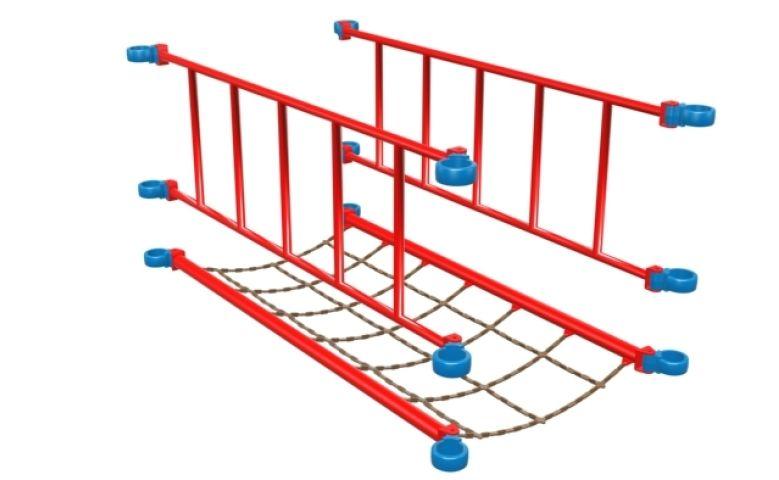 S-1505-825R35-Bridge Chain Net_Rev2