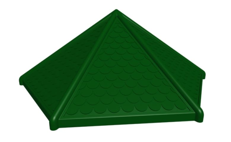 S-1803-R5_Hex_Roof_R5_Rev-H_07-06-11-4_Post
