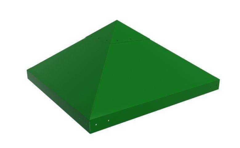 S-1807-R5STL_Steel_Pyramid_Roof_R5_Rev-C_07-06-11