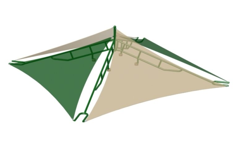 S-18027-R5_20_Canopy_Shade_Roof_Rev-C_11-21-11