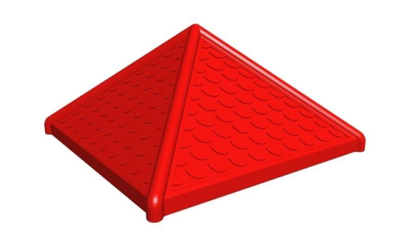 S-1807-R5_Shingled_Square_Roof_R5_Rev-D_07-06-11