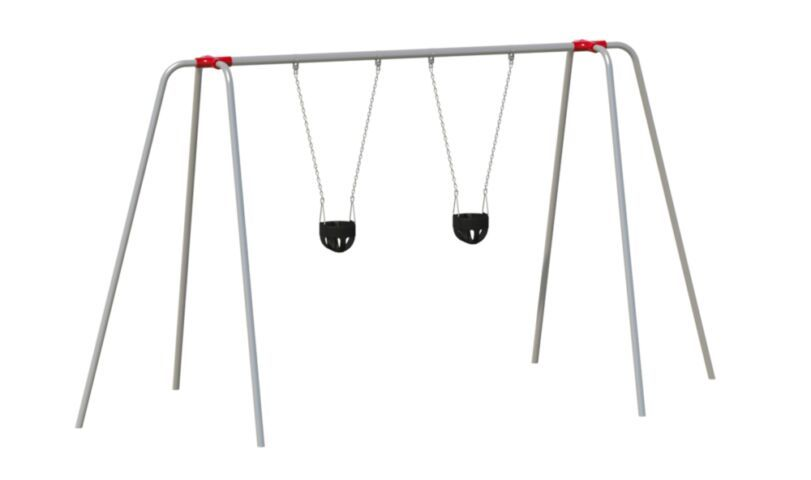 PC 2130 8 2 FB Traditional Swings Buckets