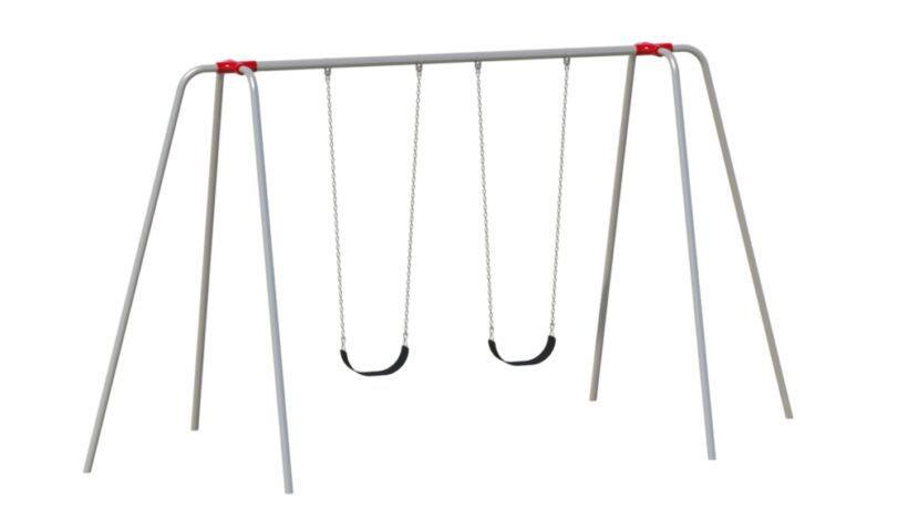 PC 2130 8 Traditional Swings Belts