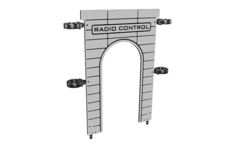 S-1689-RCD_Aviation_Radio_Control_Door_R5