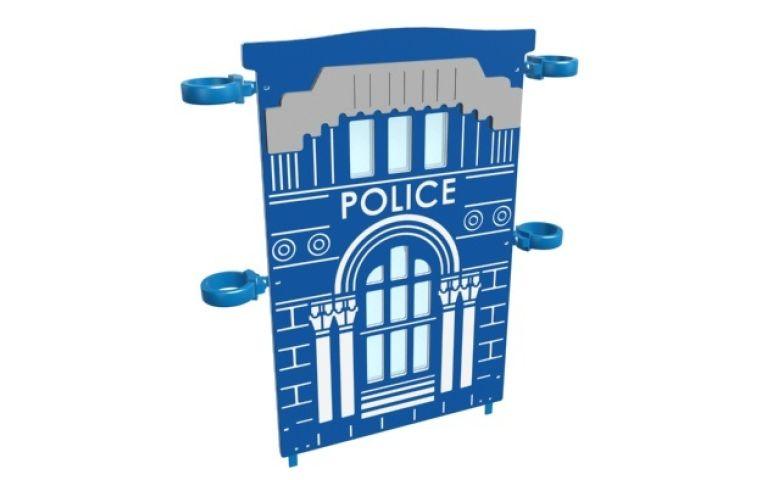 S-1689-PLW-R5_City_Police_Panel