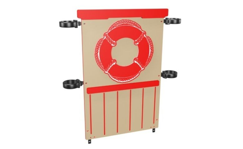 S-1647-R5BUY_Tugboat_Buoy_Panel_R5