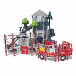 Fire Truck Theme 5 12 Medium