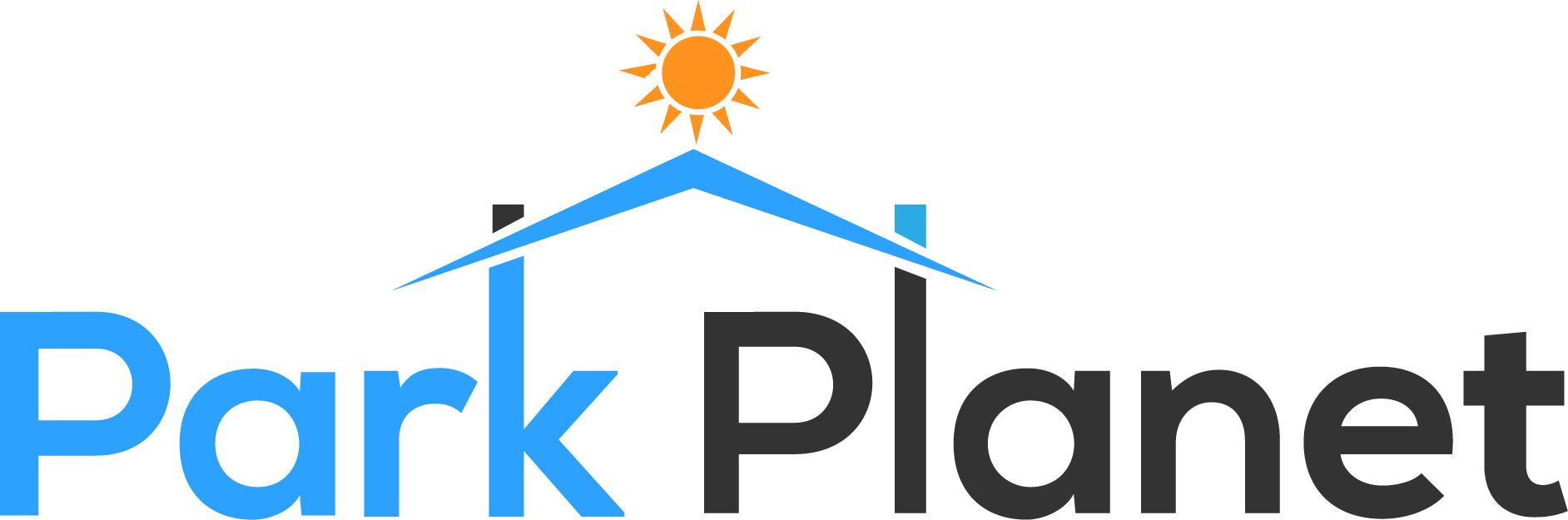 Logo Image for Park Planet